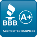 member of the Betters Business Bureau