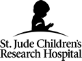 St Jude Childerns Hospital
